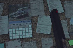 In arrivo la versione remaster di Driver: San Francisco?