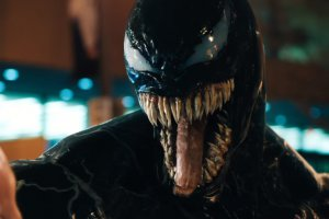 Disponibile il primo vero trailer di Venom