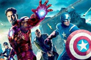 Rivelata la prima sinossi di Avengers 4