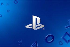 PS5 strizzerà l'occhio alla retrocompatibilità?