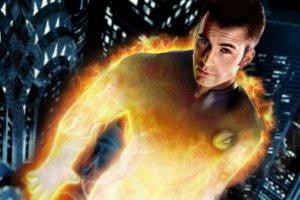 Deadpool 2 avrebbe dovuto ospitare i Fantastici 4