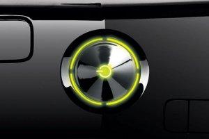 Microsoft non si è dimenticata di Xbox 360