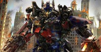 I Transformers ripartono da zero?