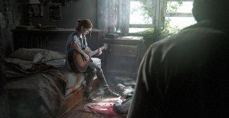 The Last of Us Part 2 è già completo?