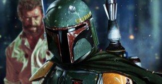 (quasi) Ufficiale: il prossimo spin off di Star Wars sarà su Boba Fett