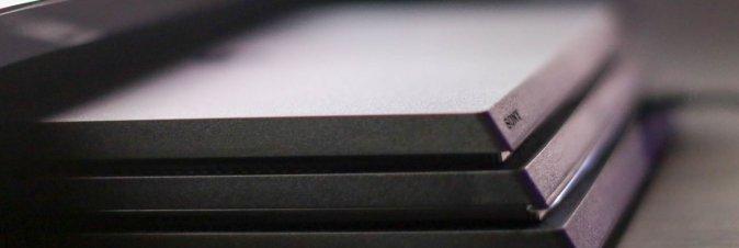PS4 Pro? Un'operazione di marketing
