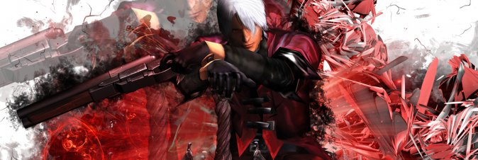 Per Hideki Kamiya DMC 5 dovrebbe seguire la strada del nuovo God of War