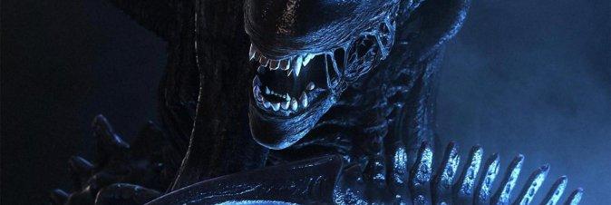 FoxNext Games acquisisce Cold Iron Studios