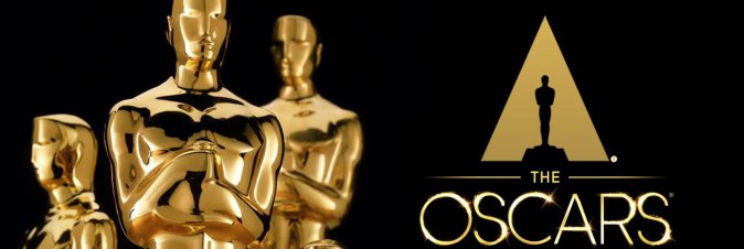 Oscar 2018: ecco tutti i candidati