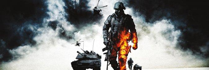 Il nuovo Battlefield arriverà entro la fine dell'anno