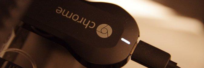 Arriva un Netflix dei videogiochi firmato Google ?