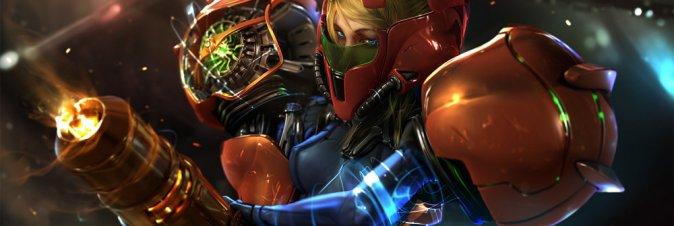 Contrordine, Metroid Prime 4 sarà sviluppato in Giappone