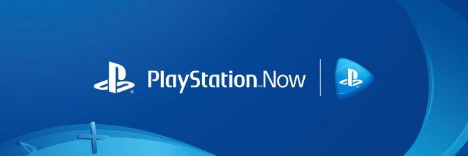 Playstation Now cala leggermente di prezzo