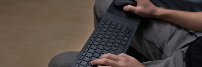 Microsoft spiega perché non bloccherà l'uso di mouse e tastiera su Xbox One