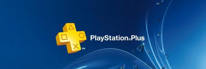 Un mese di marzo incredibile su Playstation Plus