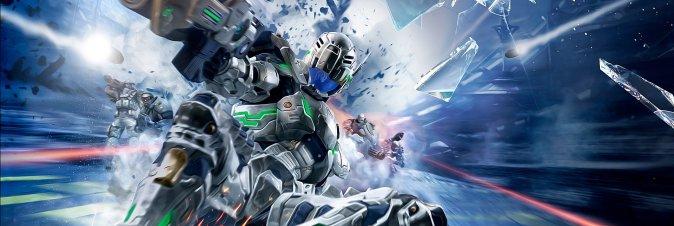 Tre in più per la retrocompatibilità Xbox One