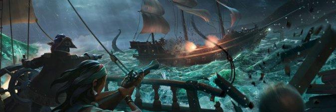 La novità di marzo di Xbox Game Pass