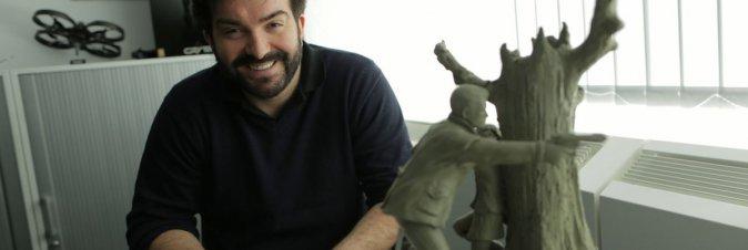 Cevat Yerli non è più il CEO di Crytek