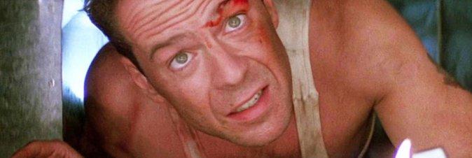 Die Hard 6 si farà