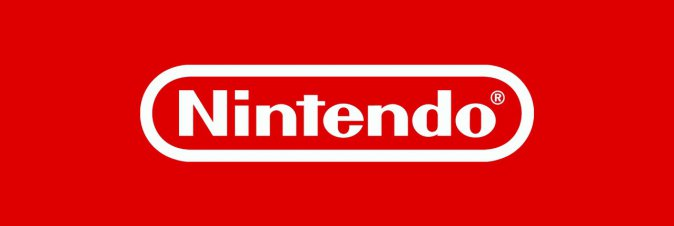 E' in arrivo un nuovo Nintendo Direct
