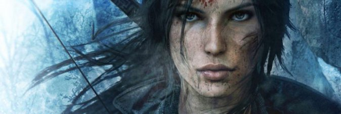 Titolo e data di rilascio del prossimo capitolo di Tomb Raider