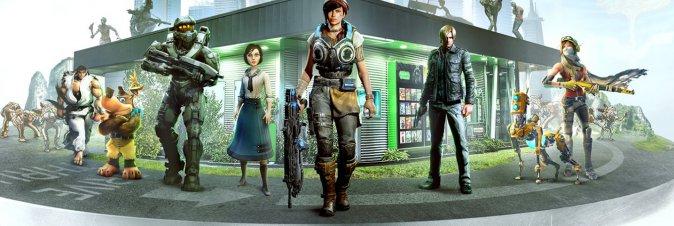 Nove titoli stanno per abbandonare il servizio Xbox Game Pass