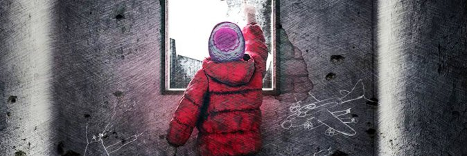 This War of Mine gratuito su Steam