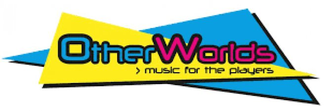 Otherworlds - Music for the Players arriva a Genova