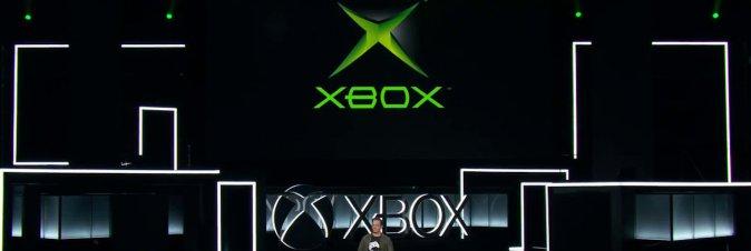 Preparetevi ad una invasione di retrocompatibiltà su Xbox One