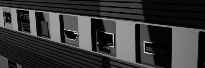 La Playstation 5 arriverà entro il prossimo biennio