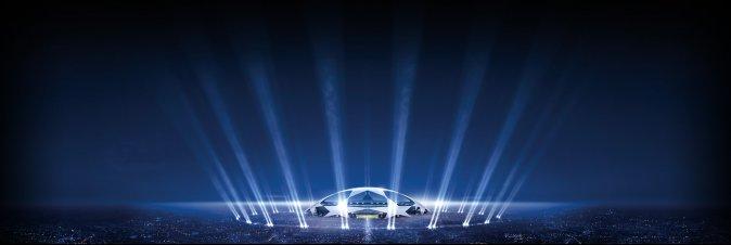 PES dice addio alla licenza UEFA