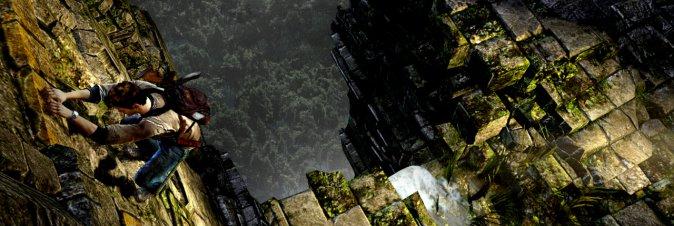 Sony Bend Studio al lavoro su un nuovo gioco