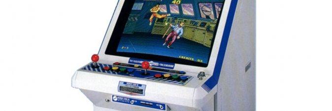 Tutto confermato: il Neo Geo Mini è realtà