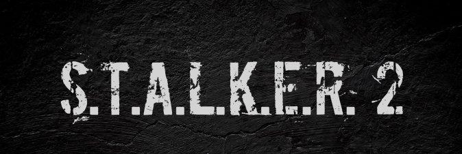 GSC riannuncia S.T.A.L.K.E.R 2