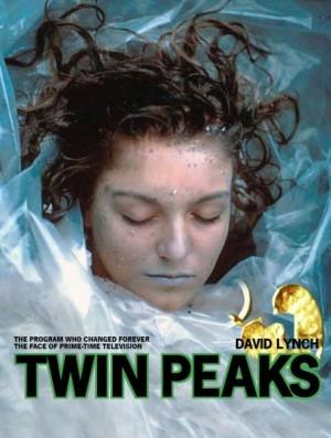 I Segreti di Twin Peaks cover