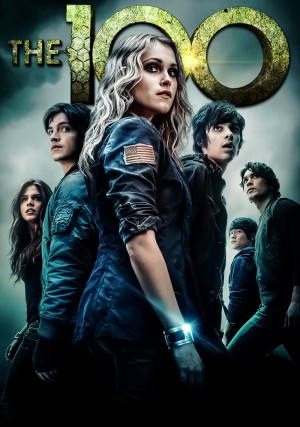 The 100 cover