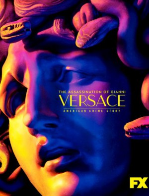 The Assassination of Gianni Versace cover