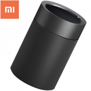 Xiaomi Bluetooth Speaker 2 Premium cover