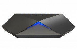 Netgear Switch Nighthawk S8000 cover