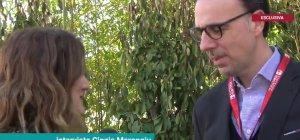 Switch - Let's Play: Intervista al Massimo Bullo di Nintendo Italia