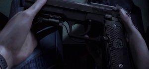Resident Evil: Revelations - Trailer Ufficiale