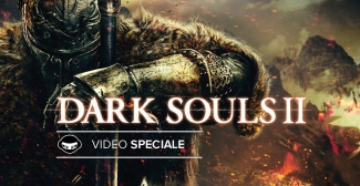 Dark Souls II - Road to DLC