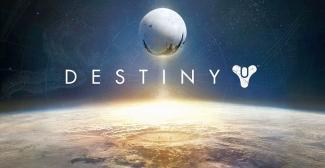 Destiny - Video Recensione