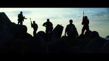 I Mercenari 3 - The Expendables