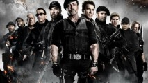 I Mercenari 3 - The Expendables