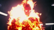 Fantastic Four: I Fantastici Quattro