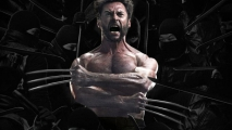 Wolverine: L'immortale