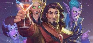 Hearthstone: Heroes of Warcraft - Una notte a Karazhan
