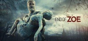 Resident Evil 7 - DLC Trailer