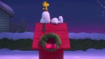 Snoopy & Friends - Il Film dei Peanuts